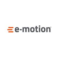 emotion 200 200
